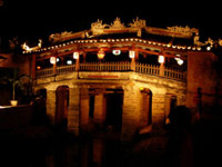 excursion Hoi An